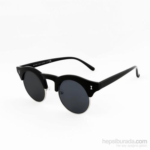 Di Caprio Dc1037a Kadın Güneş Gözlüğü