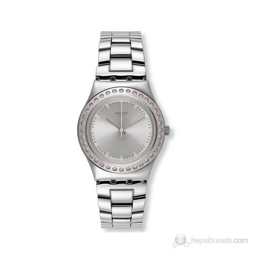 Swatch YLS172G Kadın Kol Saati