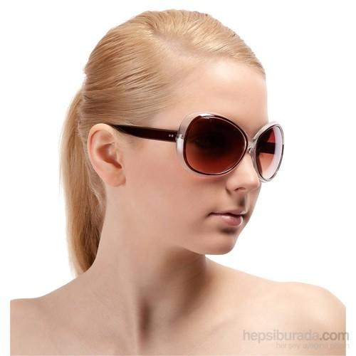 Eagle Eyes Ew1077-762-428-5 Uv400 Korumalı Kadın Güneş Gözlüğü