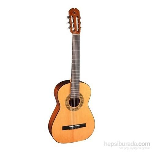 Admira Fiesta ADM0060 3/4 Klasik Gitar