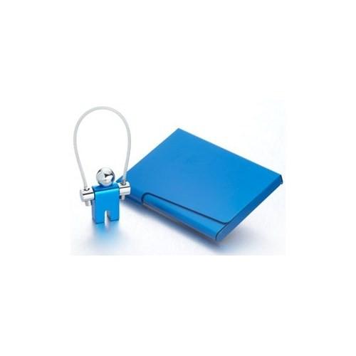 Troika Set71/Db Jumper Business Anahtarlık Ve Kartvizitli