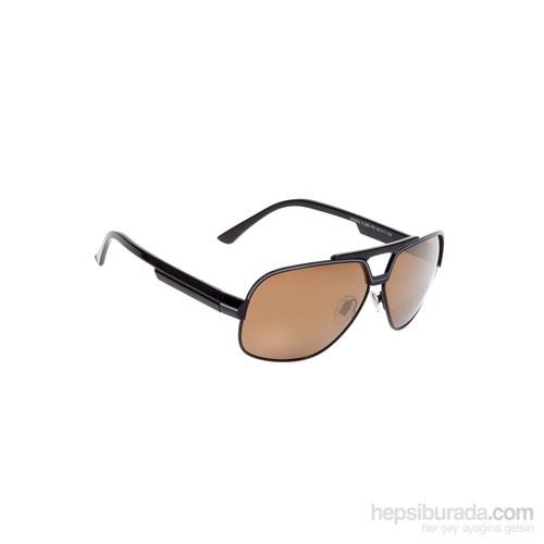 Infiniti Design-Id 4002 285G Erkek Güneş Gözlüğü