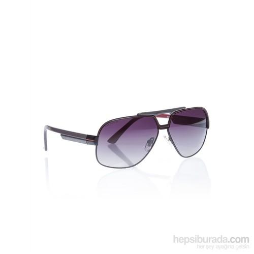 Infiniti Design-Id 4002 284S Erkek Güneş Gözlüğü