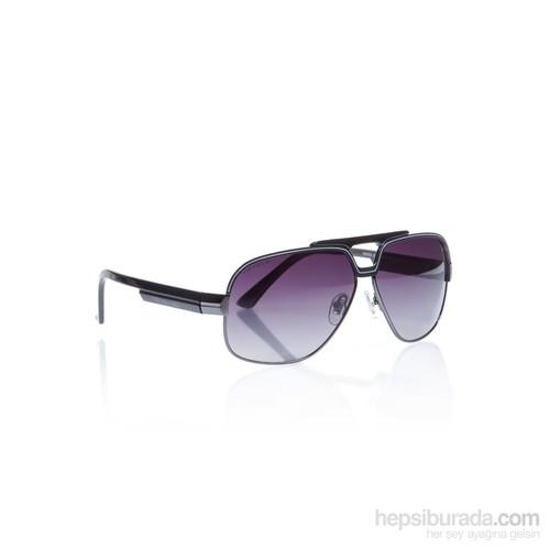 Infiniti Design-Id 4002 287S Erkek Güneş Gözlüğü