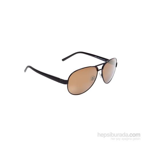 Infiniti Design-Id 3998 289G Erkek Güneş Gözlüğü
