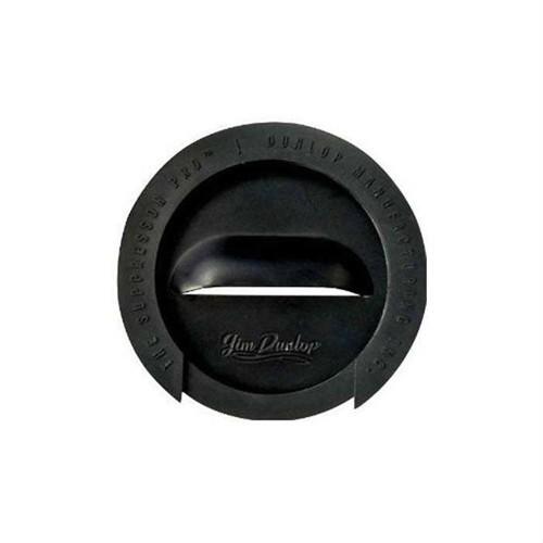 Jim Dunlop Feedback Kapağı Dsb312