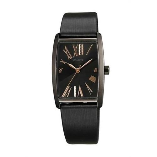Orient Fqcbe001b0 Kadın Kol Saati