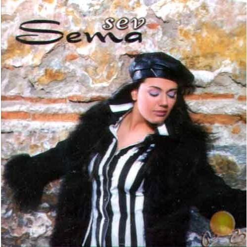 Sev (sema) (cd)