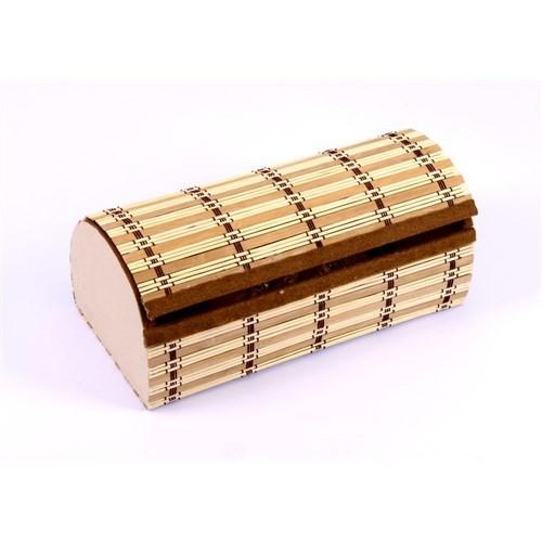 Orijinal Kulüp Hasır Kapaklı Ekmek Sepeti