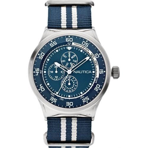 Nautica A14668g Erkek Kol Saati