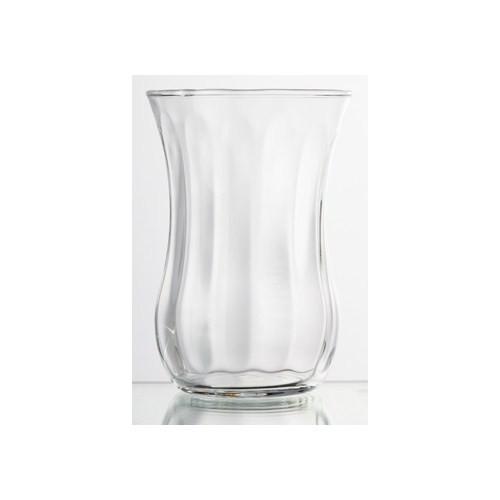 Lav Çay Bardağı 6''Lı Optikli 30020Opt