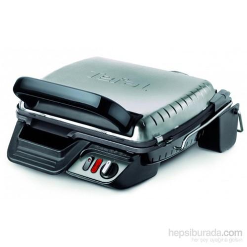 Tefal Gourmet Grill Comfort Izgara ve Tost Makinesi