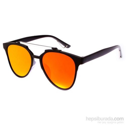 Luis Marin Lm1654b Kadın Güneş Gözlüğü