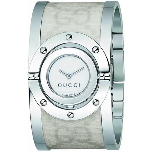 Gucci Ya112419 Kadın Kol Saati