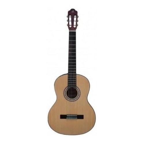 Barcelona Lc 3600 N 3/4 Junior Boy Klasik Gitar