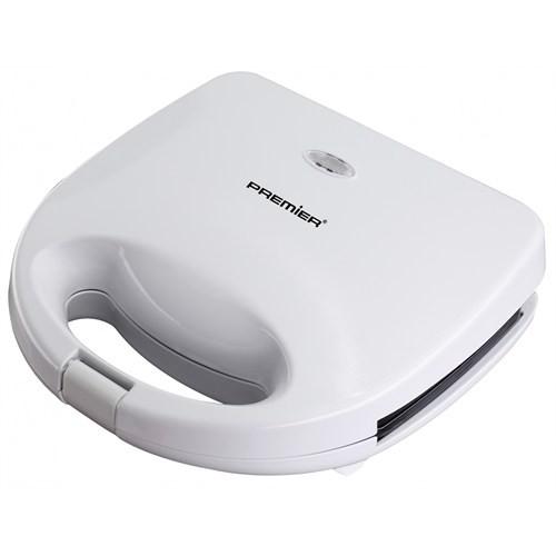Premier Ptm 3460 750W Küçük Tost Makinesi