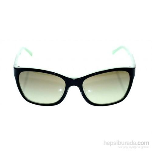 Emporio Armani Ea4004/50458E Kadın Güneş Gözlüğü