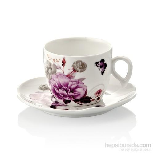 Schafer Kaffe Pause Çay Fincanı 10120