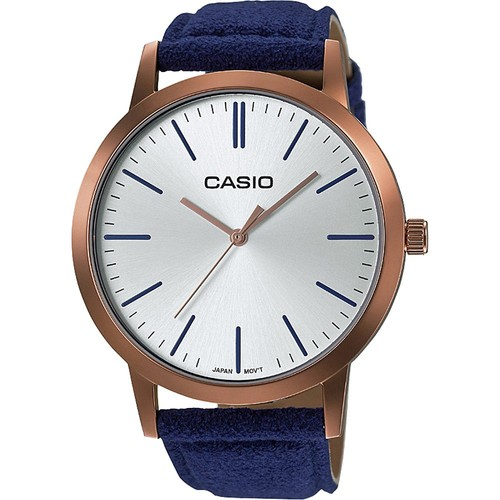 Casio Ltp-E118rl-7Adf Bayan Kol Saati