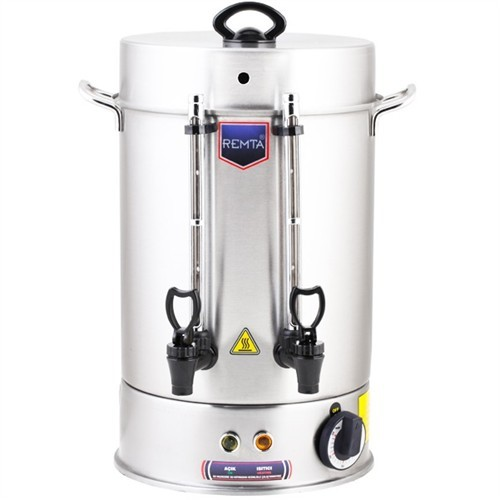40 Bardak Standart Çay Otomatı Çay Makinası