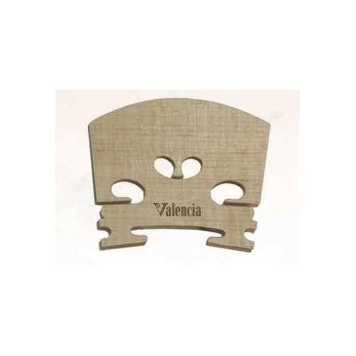 Keman Köprü 4/4 Valencia Vbr10044