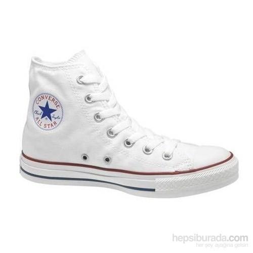 Converse All Star HI Spor Ayakkabı
