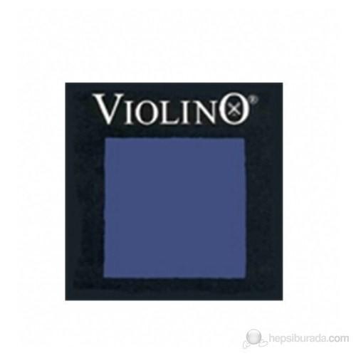 Pirastro Violino Medium Viyola Tel Seti