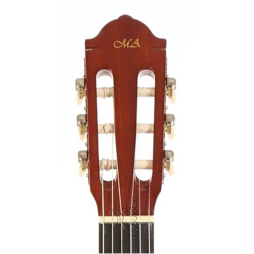 Miguel Angela Ma160 Klasik Gitar Tam Boy 4/4