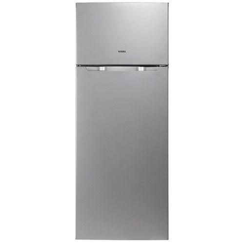 Vestel EKO SCY 450 G A+ 450 Lt Statik Buzdolabı