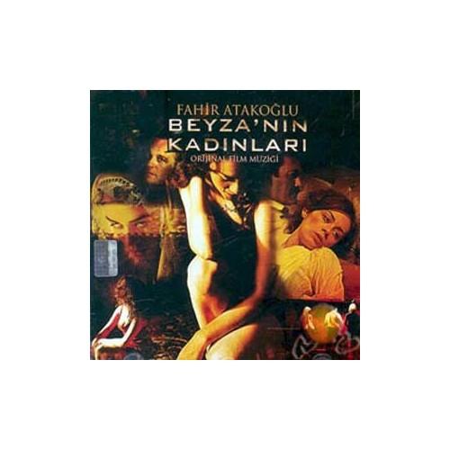 Beyza'nın Kadınları Orjinal Film Müziği
