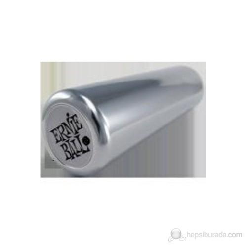 Ernie Ball 4232 Steel Bar Slide Yüzüğü Medium