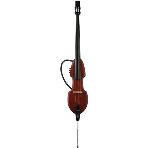 Arıa Swb03avc Upright Bass