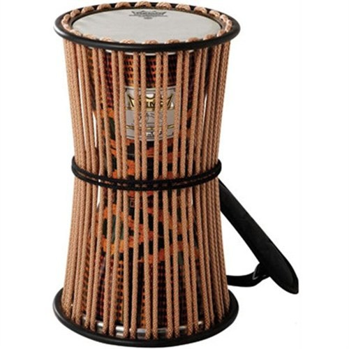 Remo Td081818 8'' Talking Drum