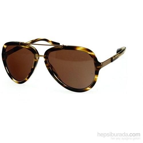 Dolce&Gabbanna Dg4218-259773 Kadın Güneş Gözlüğü