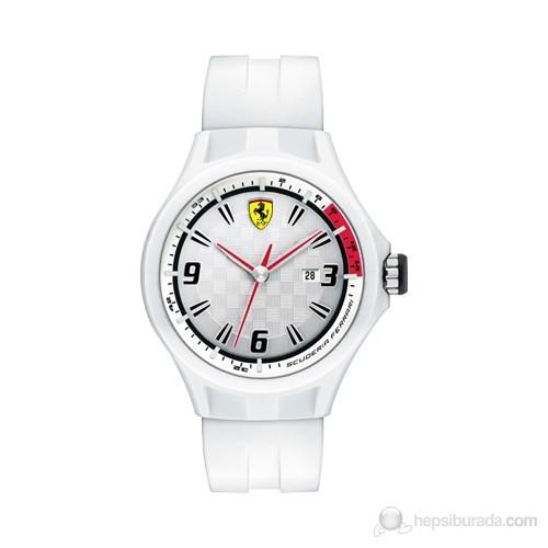 Ferrari 830003 Erkek Kol Saati