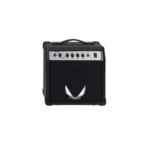 Elektro Gitar Anfisi Dean M10 10 W