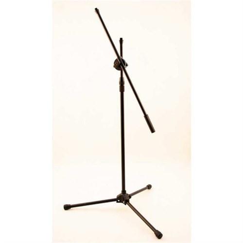 İmecemuzik Ctt M2 Mikrofon Akrobat Stand Topuz
