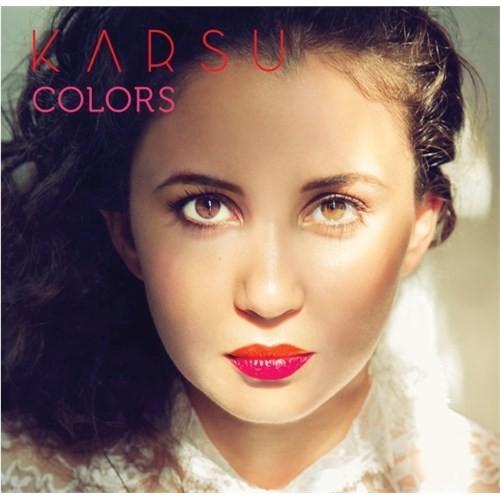 Karsu - Colors