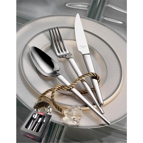 Aryıldız Milano Prestige 18 Parça Yemek Takımı