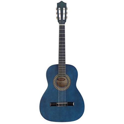 Stagg C510 Bl 1/2 Klasik Gitar