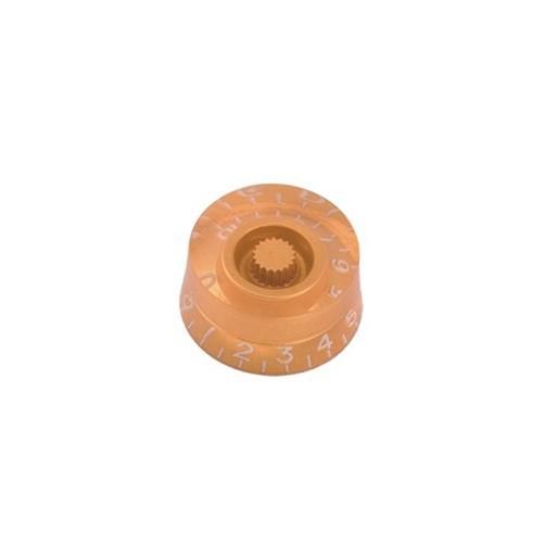 Dr Parts Pnb2Gd Plastik Ton Düğmesi
