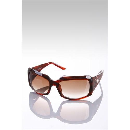 Yanks 3651 5 Kadın Güneş Gözlüğü