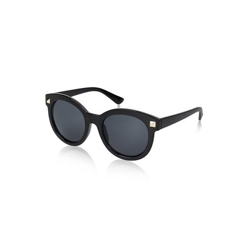 Belletti Blt-507-A Kadın Güneş Gözlüğü