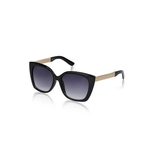 Belletti Blt-509-B Kadın Güneş Gözlüğü