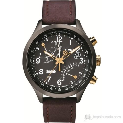 Timex T2N931 Erkek Kol Saati
