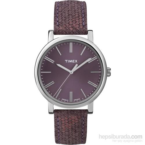 Timex T2p172 Unisex Kol Saati