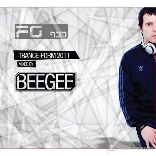 BeeGee - Fg Trance Form 2011