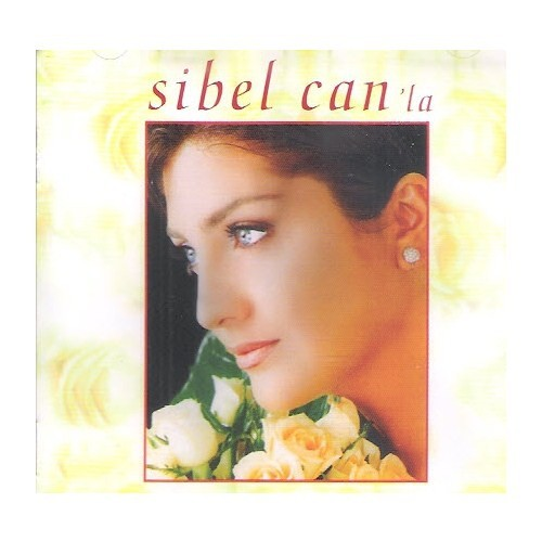Sibel Can - Bu Devirde