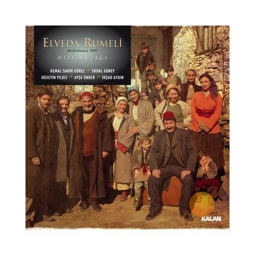 Elveda Rumeli