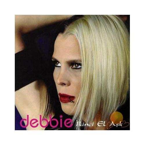 Debbıe - İkinci El Aşk
